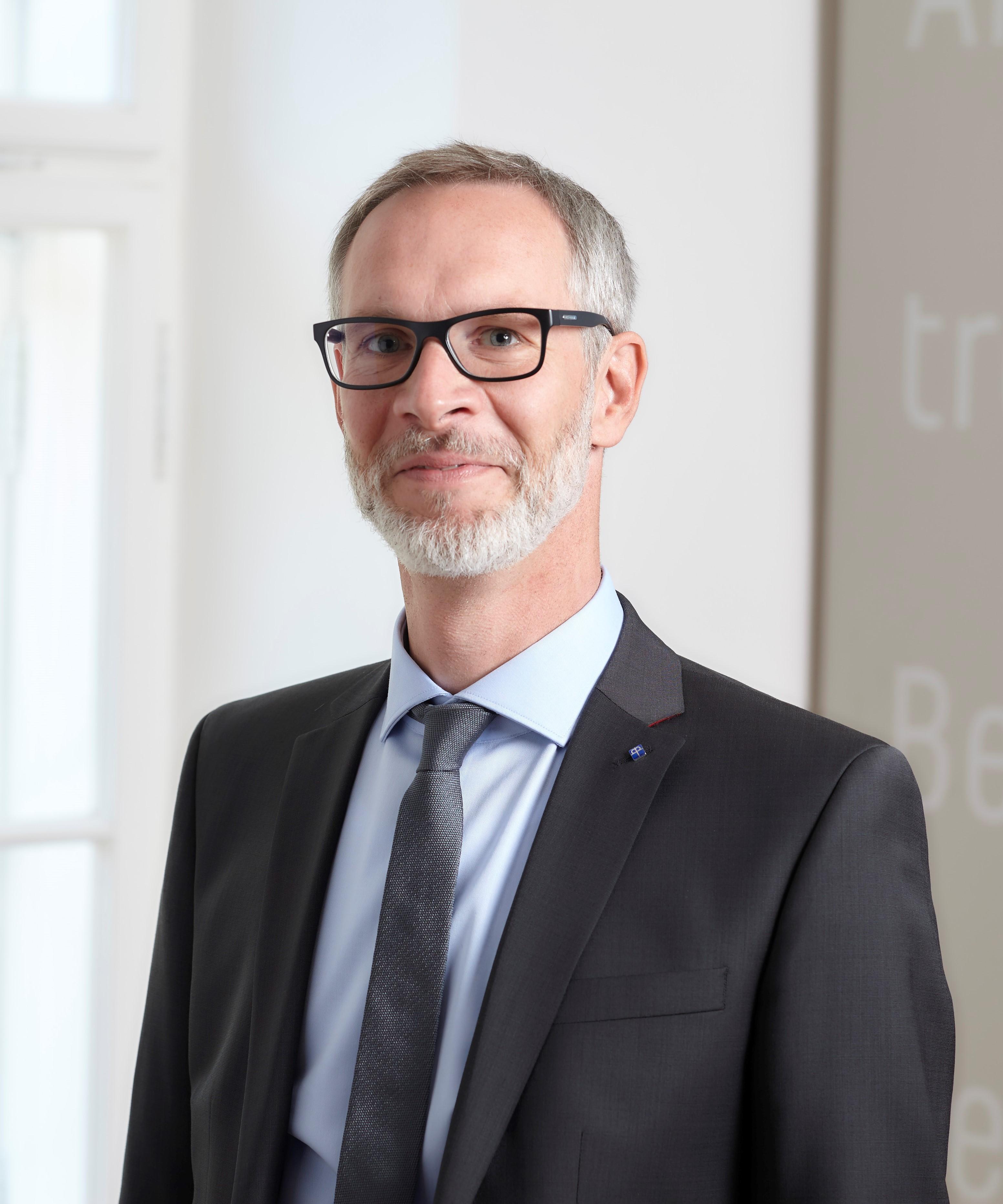 Mag. Gerhard Breitenberger MA, Mitglied im wissenschaftlich-kulturellen Beirat von ISCO