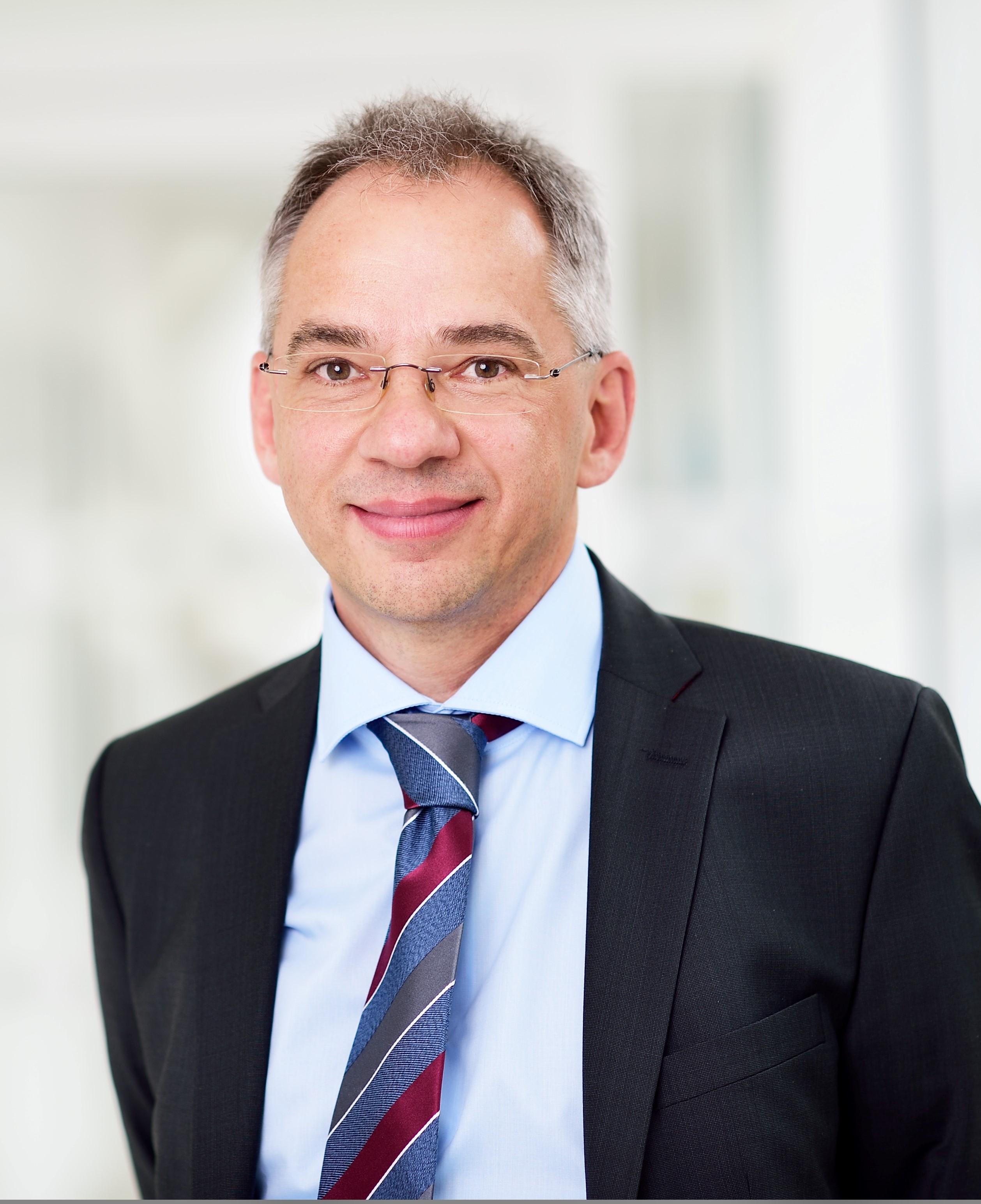 Mag.theol. Siegbert Hanak; Mitglied des wissenschaftlich-kulturellen Beirats von ISCO
