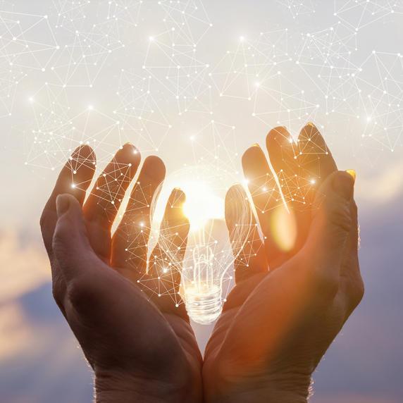 Spiritual Care in Organisations (ISCO) als vielschichte Bereicherung für Unternehmen