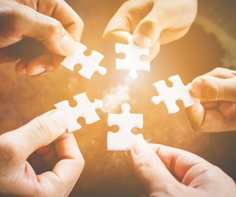 """Mit der Gründung eines wissenschaftlich-kulturellen Beirats lädt das Diakoniewerk einen ausgewählten Beirat ein zur Prozessbegleitung der Entwicklungsprozesse zu """"Spiritual Care in Organisations""""."""
