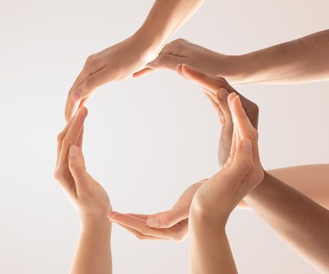 Die ISCO Netzwerkpartnerschaft garantiert eine erfolgreiche Weiterentwicklung